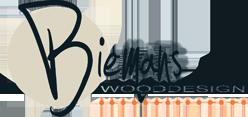 Biemans Wood Design Waalwijk